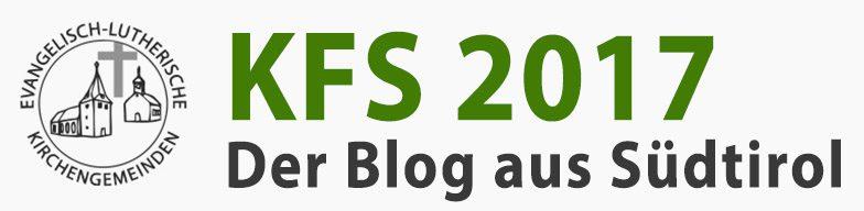 KFS 2018
